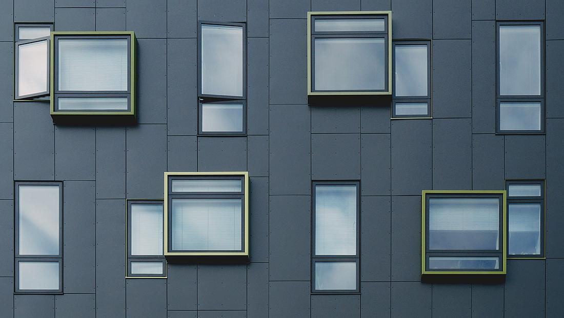 architecture-home-1