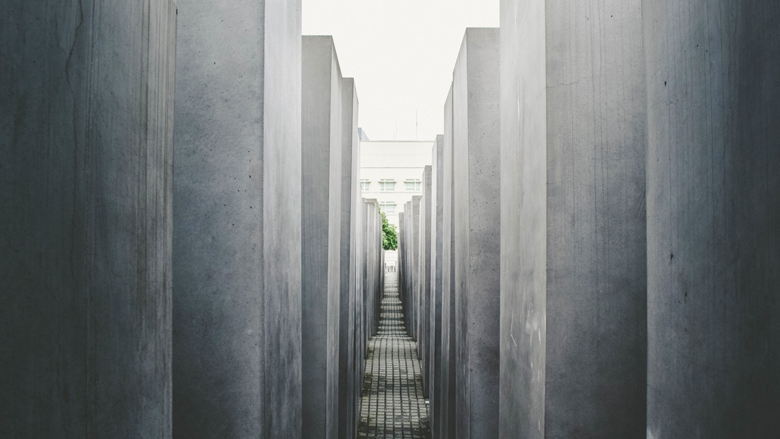 architecture-home-2