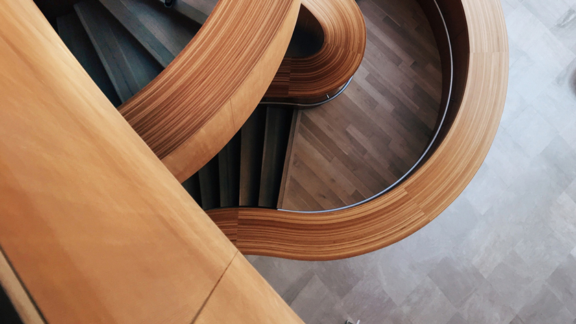 architecture-portfolio-2