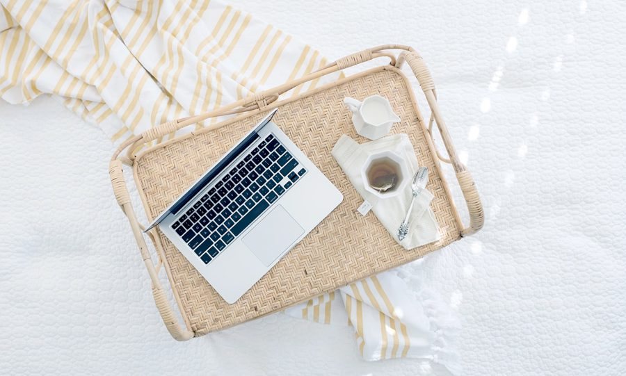 blog-single-6
