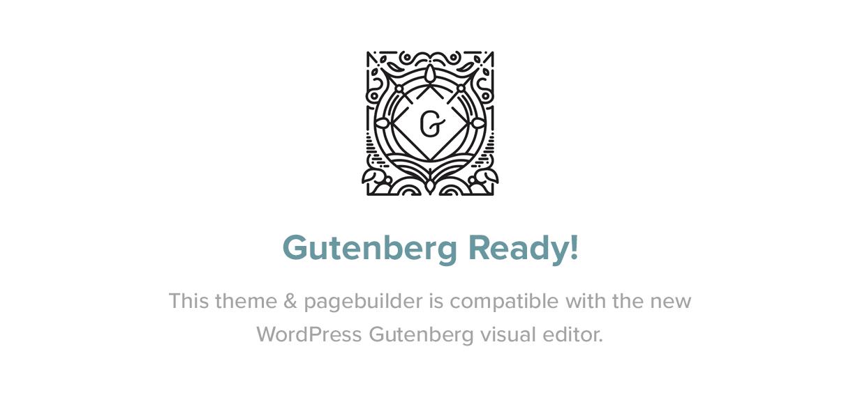 Kona - Modern & Clean eCommerce WordPress Theme - 11