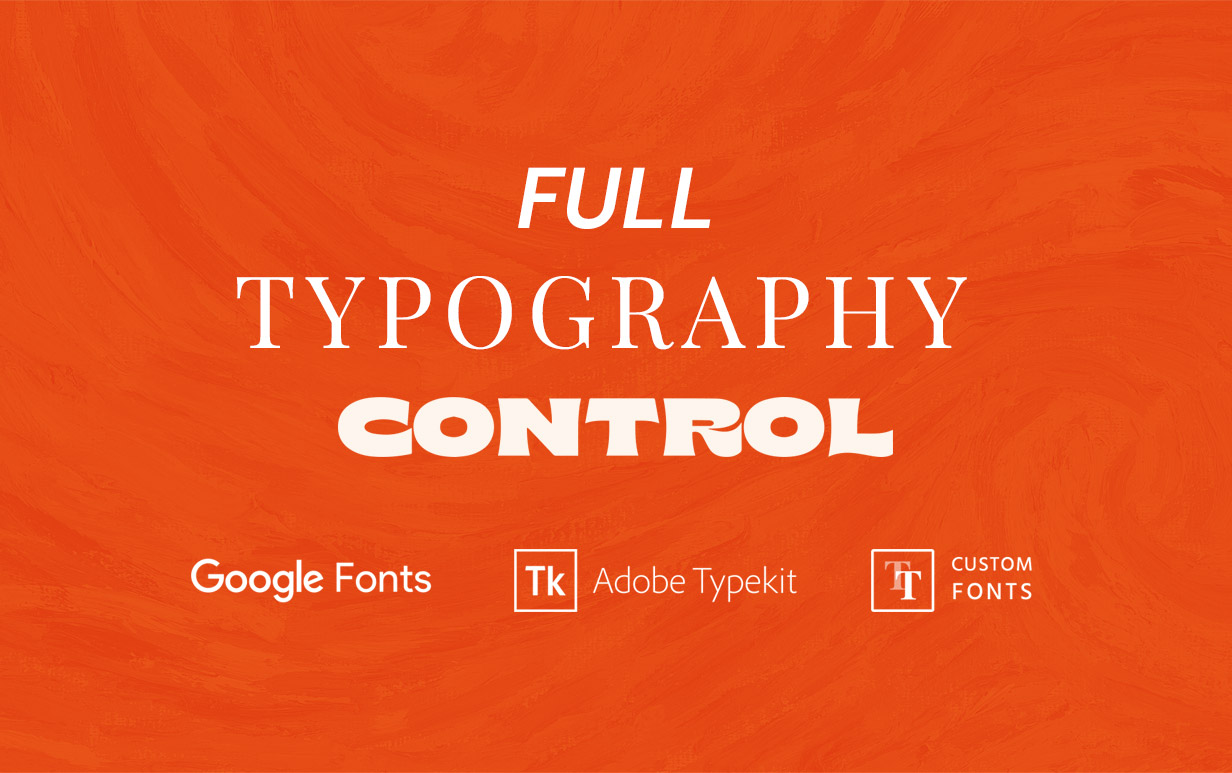 Mogi - A Creative Portfolio / Agency WordPress Theme - 7