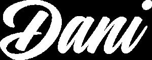 logo-dani-caligraph@2x
